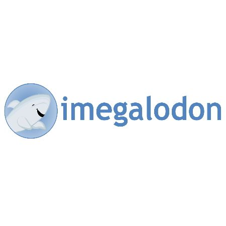 Logos imegalodon