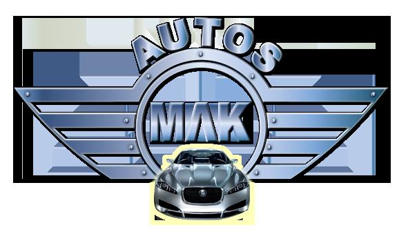 Autos MAK : Compra-Venta de Autos en San Juan del Río