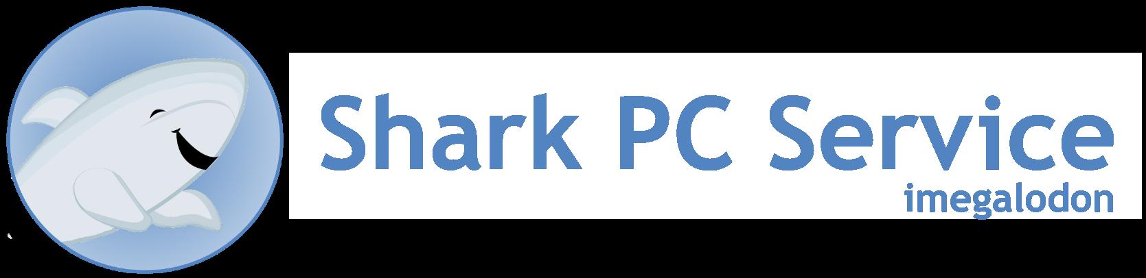 Shark PC Tech Zone